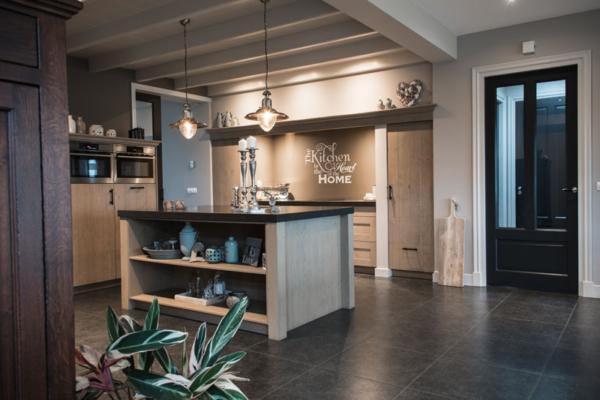 Jansen Tegels Nijverdal : Showtuin jansen hoveniers markenbinnen l hoveniers l tuincentrum