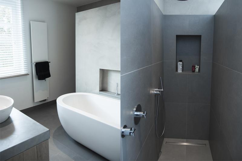 Badkamer Exclusief Someren : Badkamer someren overweldigende awesome badkamer vloeren rubber